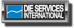 Die Services International