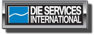Die Services International |