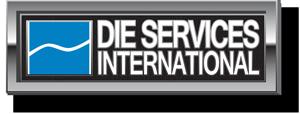 Die Services International |